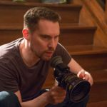 Movie Sing Free Awesome Bryan Singer Fired From Fred Mercury Movie – Deadline