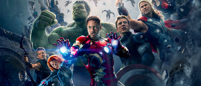 Movie Sing Free Awesome Marvel Planned 20 Movies after Infinity War – What are they