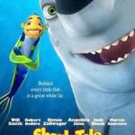 Movie Sing Free Awesome Shark Tale
