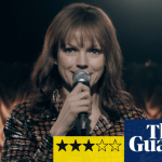 Movie Sing Free Beautiful Funny Cow Review – Grit and Wit