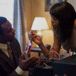 Movie Sing Free Best Tyler Perry S Acrimony Review Taraji P Henson is Furious