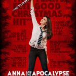 Movie Sing Free Creative Anna and the Apocalypse 2017 Imdb