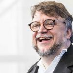Movie Sing Free Creative Guillermo Del toro S All 10 Movies Ranked From Worst to Best