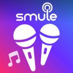 Movie Sing Free Excellent Smule the 1 Singing App On the App Store