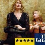 Movie Sing Free Excellent the Tale Review – Stunning Ual Abuse Drama is the Mother Of All