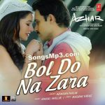 Movie Sing Free Inspirational Azhar 2016 Mp3 songs Bollywood In 2019