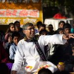Movie Sing Free Inspired the Price Of Free Review Prize Winning Doc About Kailash Satyarthi