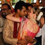 Movie Sing Free Pretty Basmati Blues Review Brie Larson In Yes A Rice Farming Musical