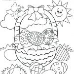 Mr Krabs Coloring Pages Awesome Church Coloring Pages Lds Jesus Page Friend Praying