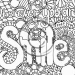 Mr Krabs Coloring Pages Inspirational Best Patrick Starfish Coloring Page – thebookisonthetable