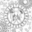 Mr Krabs Coloring Pages Inspirational Vw Beetle Coloring Pages