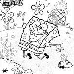 Mr Krabs Coloring Pages New Elegant Spongebob and Friends Coloring Pages – Doiteasy