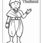 Multicultural Coloring Pages Awesome Beautiful 1st Blue Ribbon Coloring Pages – Fym
