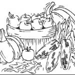 Multicultural Coloring Pages Awesome Drawing Ideas for Fall