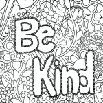 Multicultural Coloring Pages Awesome Inspiring Design Cool Coloring Pages Printable Designs Free Adults