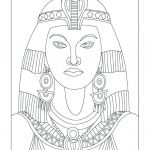 Multicultural Coloring Pages Best Of Flag Egypt Coloring Page God Colouring Es In Coloring Sheets Ten