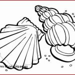 Multicultural Coloring Pages Fresh Drawing and Colouring Games