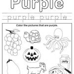 Multicultural Coloring Pages Fresh Free Coloring Pages Words Awesome Free Color Word Worksheets Lovely