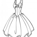 Multicultural Coloring Pages Inspirational Coloring Pages Clothes Beautiful Dress is A Part Our Huge