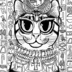 Multicultural Coloring Pages Inspirational Free Coloring Pages Egypt Unique Egyptian Coloring Book Beautiful