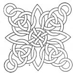 Multicultural Coloring Pages Inspirational Lofty Design Cool Coloring Pages Printable Spotlight Sheets Free