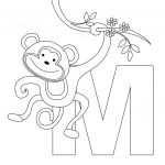 Multicultural Coloring Pages New Marshmallow Coloring Pages