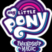 My Little Pony Color Awesome My Little Pony Friendship is Magic