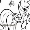 My Little Pony Color Creative 11 Luxury My Little Pony Coloring Pages Free