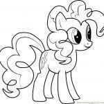My Little Pony Coloring Awesome Free My Little Pony Coloring Pages Luxury Coloring Pages Pinkie Pie