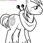My Little Pony Coloring Best Of Mlp Coloring Pages Elegant 30 Beautiful My Little Pony Coloring