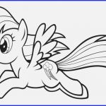 My Little Pony Coloring Book Pages Brilliant 56 Elegant My Little Pony Coloring Pages