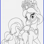 My Little Pony Coloring Book Pages Creative Applejack Coloring Pages Unique My Little Pony Template Printables