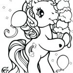 My Little Pony Coloring Book Pages Creative asapcontractingusa Page 264 My Little Pony Printable Coloring