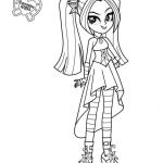 My Little Pony Coloring Book Pages Elegant Awesome Pinkie Pie Equestria Girl Coloring Pages – Nicho