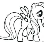 My Little Pony Coloring Book Pages Exclusive My Little Pony Printable Activities – Ellerynewton