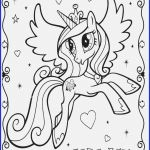 My Little Pony Coloring Books Creative Sunset Coloring Pages Luxury Christmas Coloring Pages Free N Fun