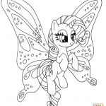 My Little Pony Coloring Books Elegant My Little Pony Coloring Pages