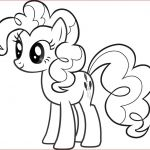 My Little Pony Coloring Books Excellent My Little Pony Color Pages My Little Pony Coloring Pages