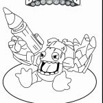 My Little Pony Coloring Books Inspiration 56 Elegant My Little Pony Coloring Pages