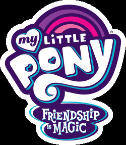 My Little Pony Coloring Books Marvelous My Little Pony Friendship is Magic