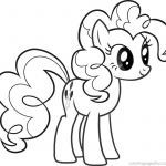 My Little Pony Coloring Inspirational Unique Mlp Pinkie Pie Coloring Pages – Dazhou