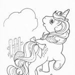 My Little Pony Coloring New Boston Red sox Coloring Sheets Beautiful Mlp Coloring Pages New My