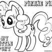 My Little Pony Coloring Pages Printable Amazing Fresh My Little Pony Printables 91 Gallery Ideas