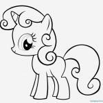 My Little Pony Coloring Pages to Print Best Coloring Book World My Little Pony Christmas Coloringges Pdf