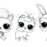 My Little Pony Coloring Pages to Print Exclusive My Little Pony Printable Activities – Ellerynewton