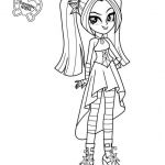 My Little Pony Coloring Pages to Print Marvelous My Little Pony Equestria Girls Coloring Pages