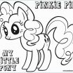 My Little Pony Coloring Pages Twilight Sparkle Inspirational Disney Mandala Twilight Sparkle Coloring Pages Wiki Design