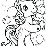 My Little Pony Coloring Sheets Printable Exclusive asapcontractingusa Page 264 My Little Pony Printable Coloring