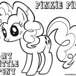 My Little Pony Coloring Sheets Printable Inspiration Fresh My Little Pony Printables 91 Gallery Ideas