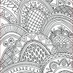 My Little Pony Colouring Wonderful My Little Pony Coloring Book Colouring In Books for Adults